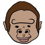 http://image.profile.livedoor.jp/icon/popopina_160.jpg