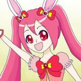 娘のブログ: ウサギ5 ~ボカロP高校生の制作ブログ~ (いなちゃん/ビビライP)